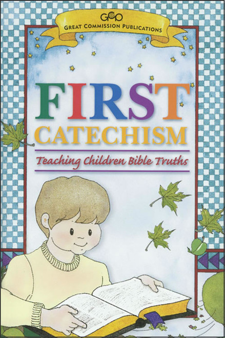 First Catechism