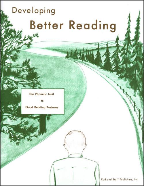 Developing Better Reading