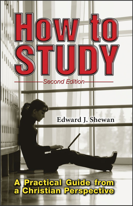 How to Study, 2nd edition