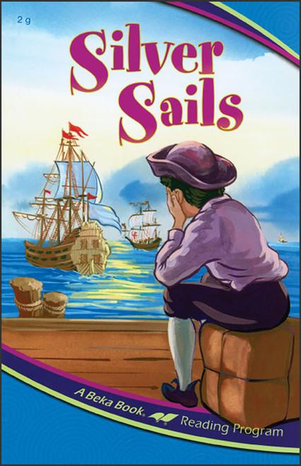 Silver Sails