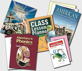 Family Education Supplement Kit