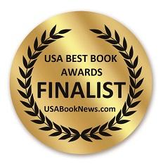 bestbooksfinalistjpegsmall.jpg.jpeg