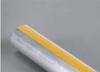 """RollEase RTEA7T16 Aluminum Tubing 3-14"""" W/Tape Mill - Price Varies based on length selected"""