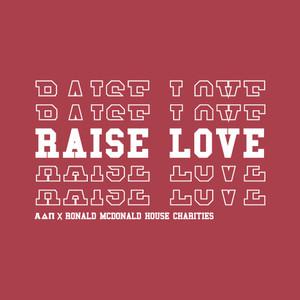ADPi RMH Charities