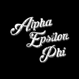 AEPhi Groovy