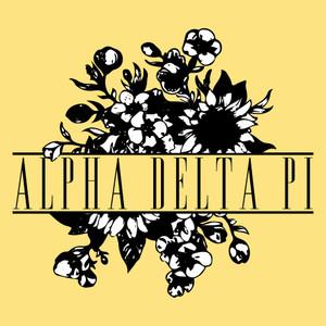 ADPi Floral
