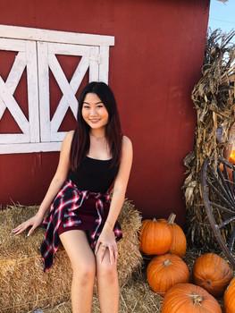 Brooke (UC Irvine)