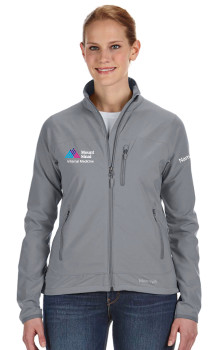Mount Sinai IM Marmot Ladies Tempo Jacket
