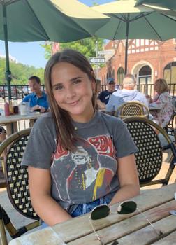 Hannah (Wisconsin)