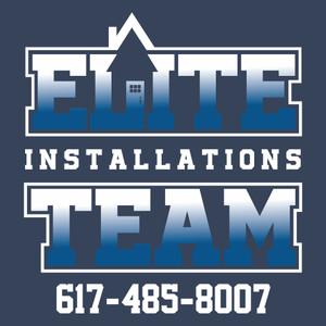 Elite Installations