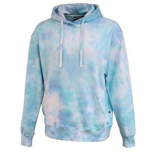 Spectrum Tie Dye Hoodie