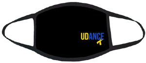 UDance Mask