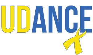 Donation to UDance