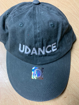 UDance Pigment Dyed Hat