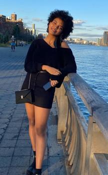 Elizabeth (NYU)
