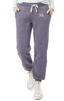 NHE Ladies Eco-Fleece Sweatpant