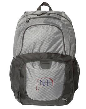NHE Puma Backpack
