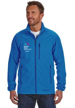 Mount Sinai Beth Israel Marmot Men's Tempo Jacket