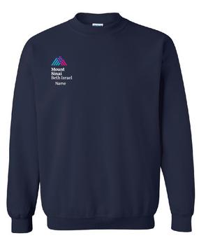 Mount Sinai Beth Israel Premium Crewneck Sweatshirt