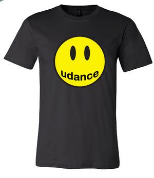 UDance Drew House Soft Unisex Tee