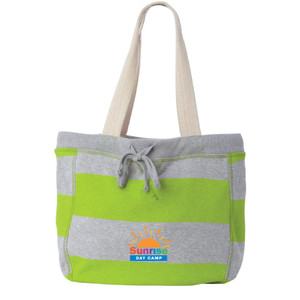 Premium Pro-Weave Beachcomber Bag