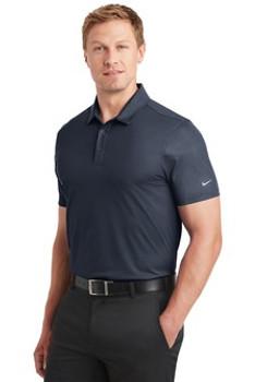 Nike Golf Dri-Fit Polo