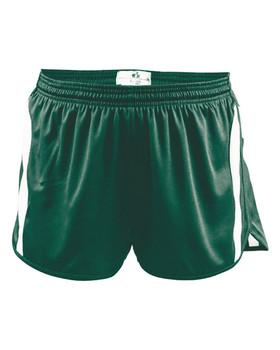 Badger Ladies' Aero Shorts
