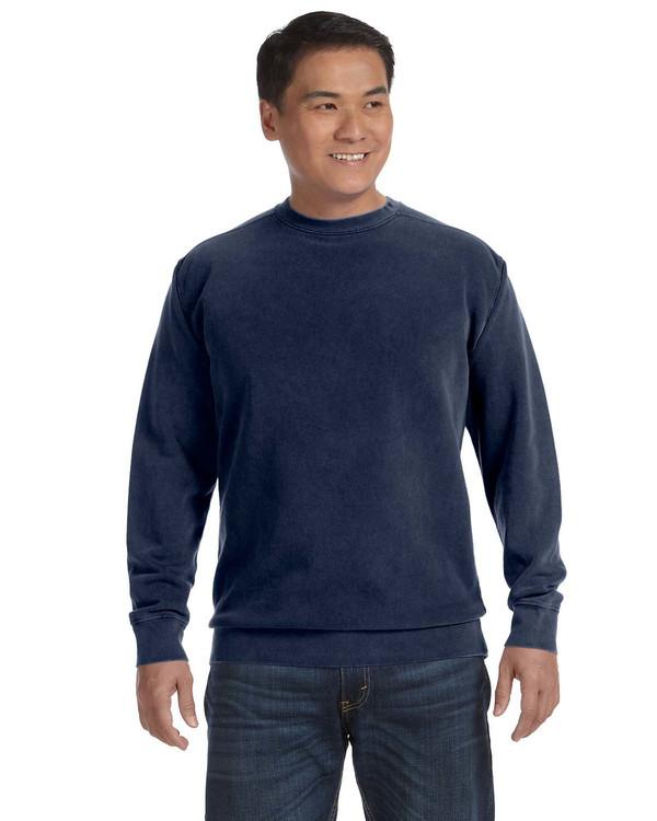 Comfort Colors Crewneck Sweatshirt