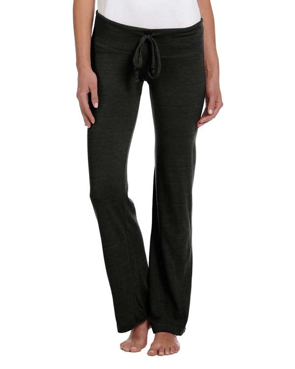 Alternative Ladies' Eco-Jersey Long Pant