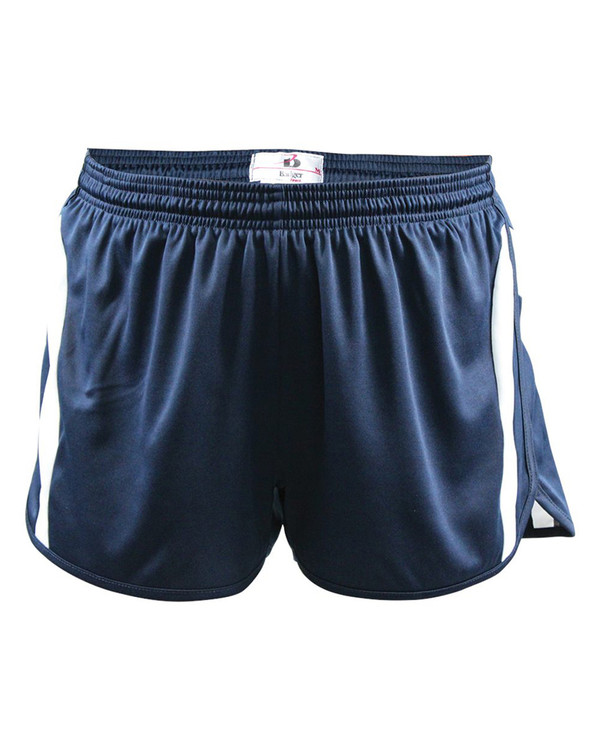 Badger Ladies' Aero Shorts