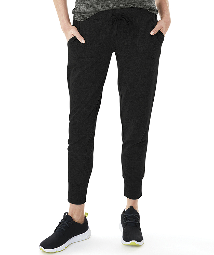Charles River Women's Adventure Joggers