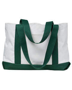 Cruiser Tote Beach Bag