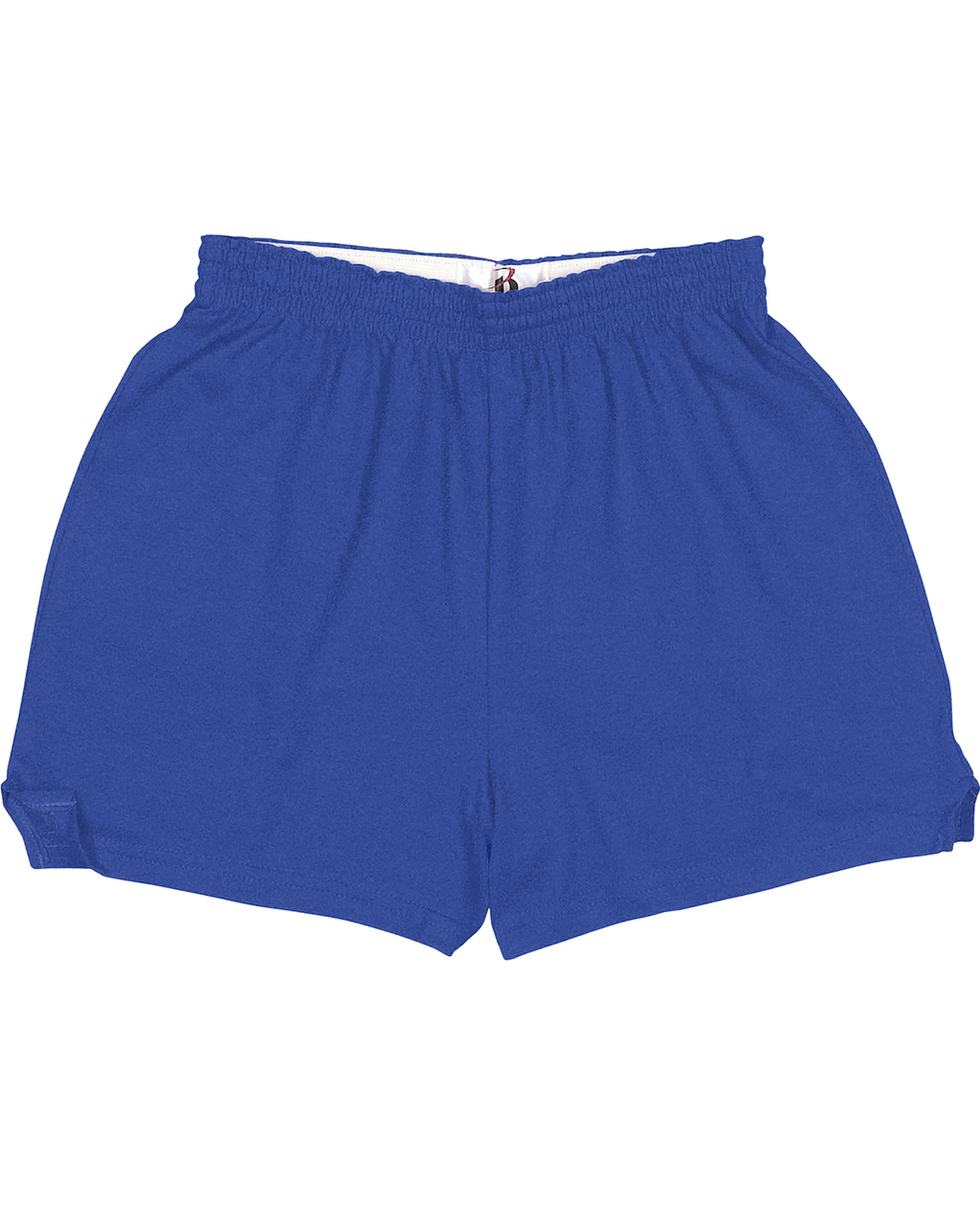Ladies Cheer Shorts