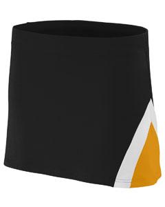 Ladies Cheer Flex Skirt