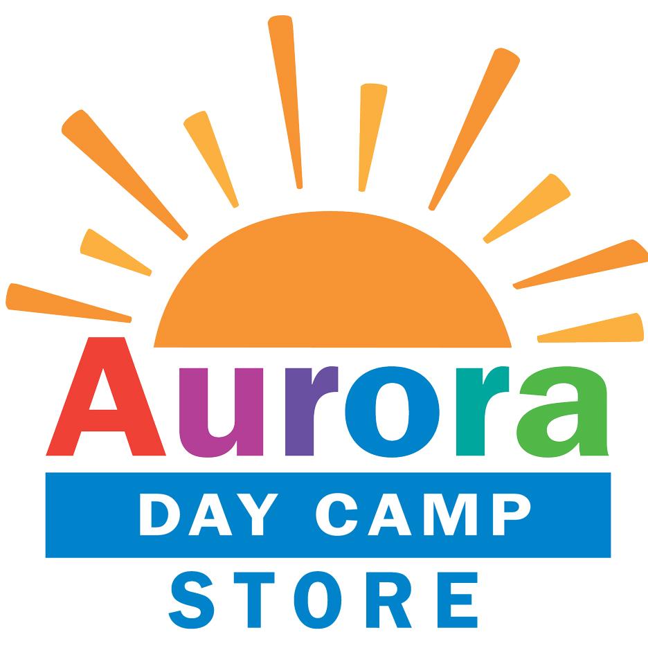 aurora-store.jpg