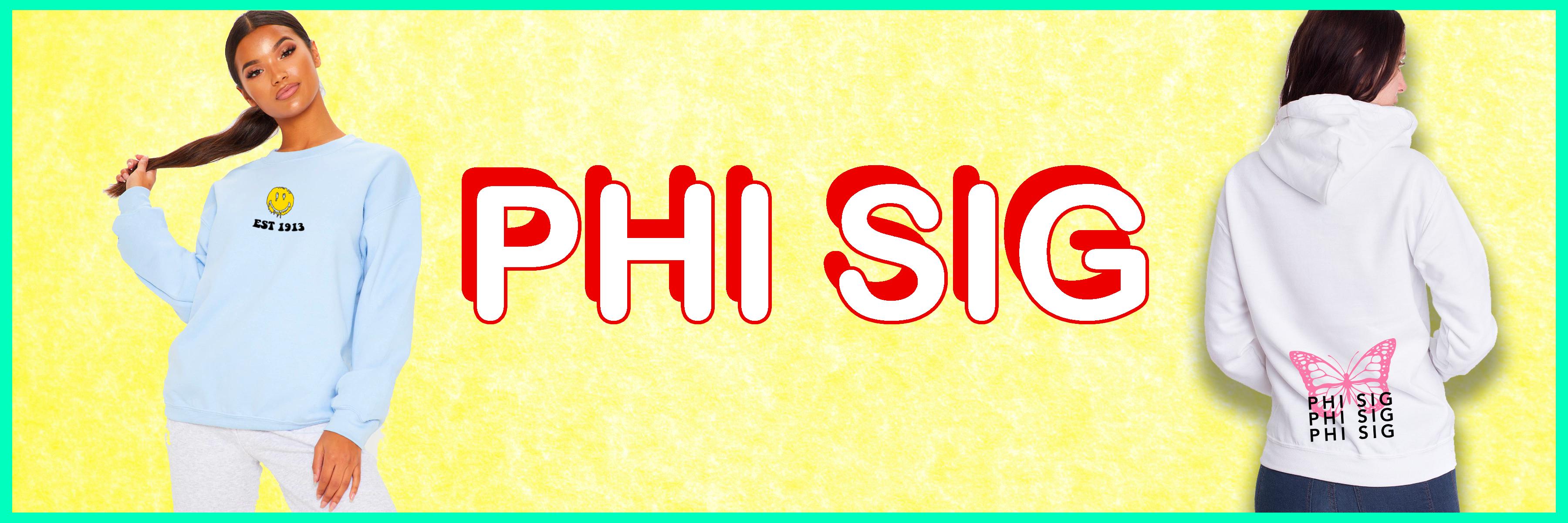 phi-sig-cart.png