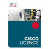 L-AC-PLS-1Y-S3 - Cisco AnyConnect Plus