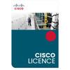 L-AC-PLS-5Y-S1 - Cisco AnyConnect Plus