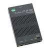 70002039 - Digi PortServer TS 2 Hcc MEI