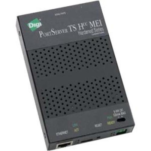 70002040 - Digi PortServer TS 4 Hcc MEI