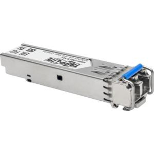 N286-01GLX-SLX - Tripp Lite HP J4859C Compatible SFP Transceiver 1000Base-LX LC DDM SMF