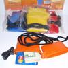 Card Money Holder , Waterproof Container , Travel , Bulk Case , WP686-120