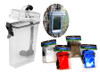 Waterproof Container Travel Money n Phone Holder (WP694)