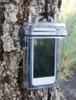 Waterproof Container Travel Money n Phone Holder (WP694) image 2