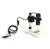 Digital Microscope Magnifier 20X 300X Video and Camera (SpLOrd-DigMicroMag)