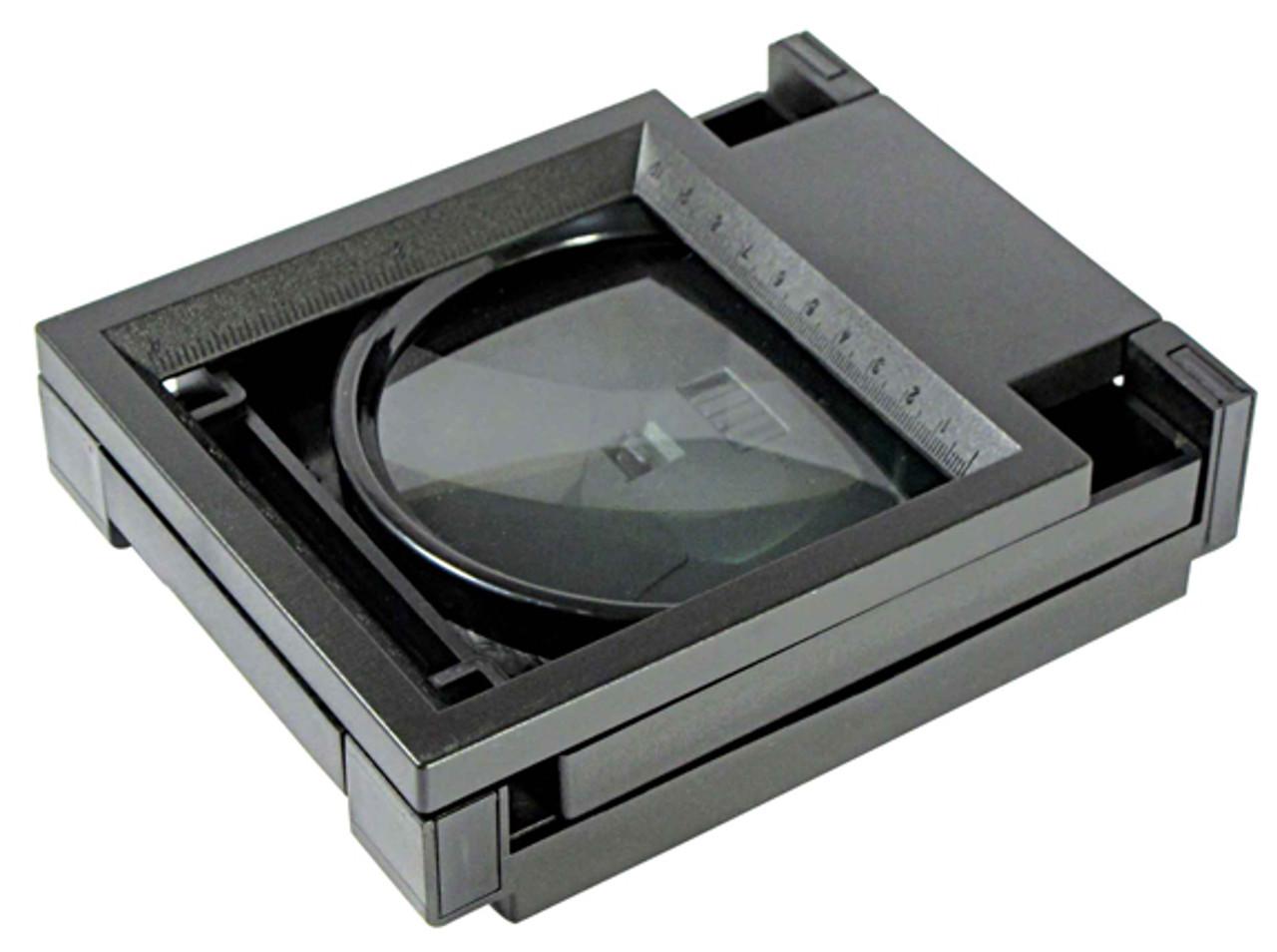 MT-MA1103L compact storage