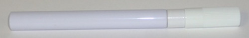 Etch Resistant PCB 12 Valve Action Ink Marker Pen