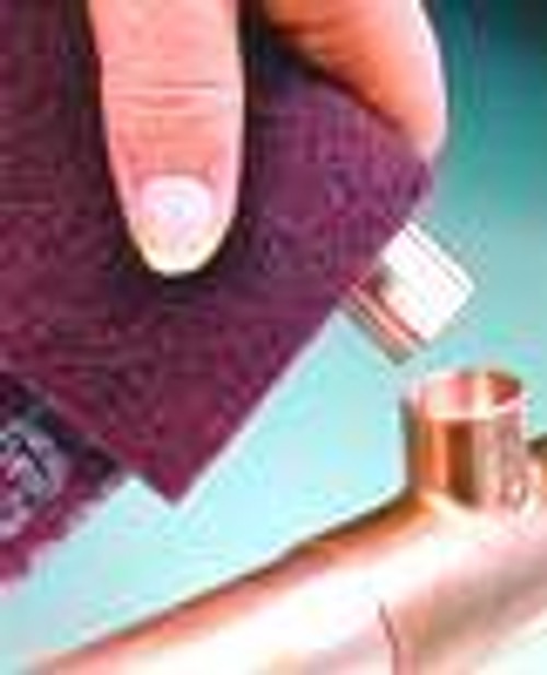3M , Scotch Brite , Very Fine , Hand Pad , 7447 , qty 60 , 3M-7447B