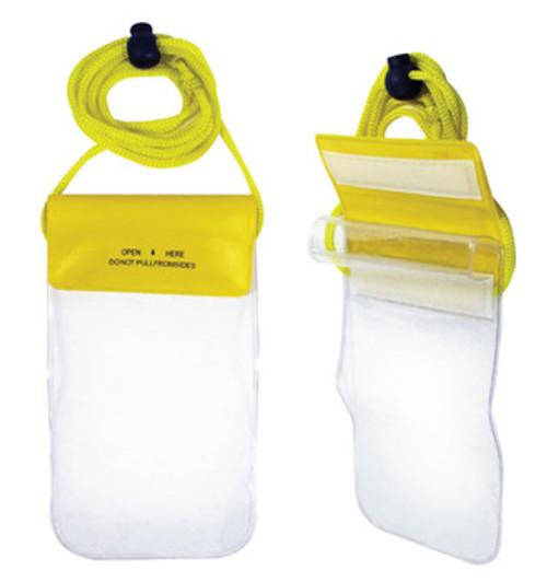 Waterproof Phone Case Pouch TP130 (se-TP130)
