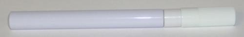 Etch Resistant , Alkaline Strippable , Pen , BLUE , AS701